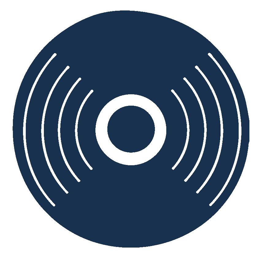 es_logos 2_record-18.png