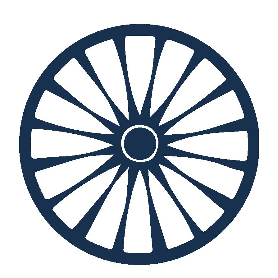 es_logos 2_wheel.png