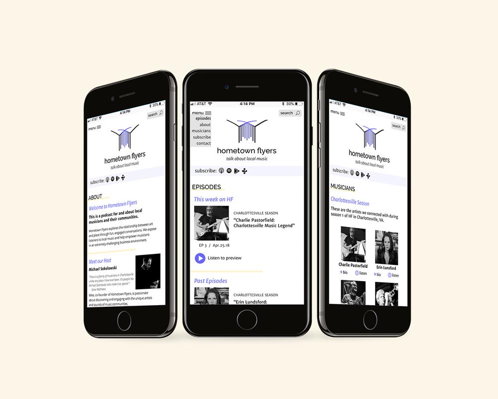 hf_mobile.png