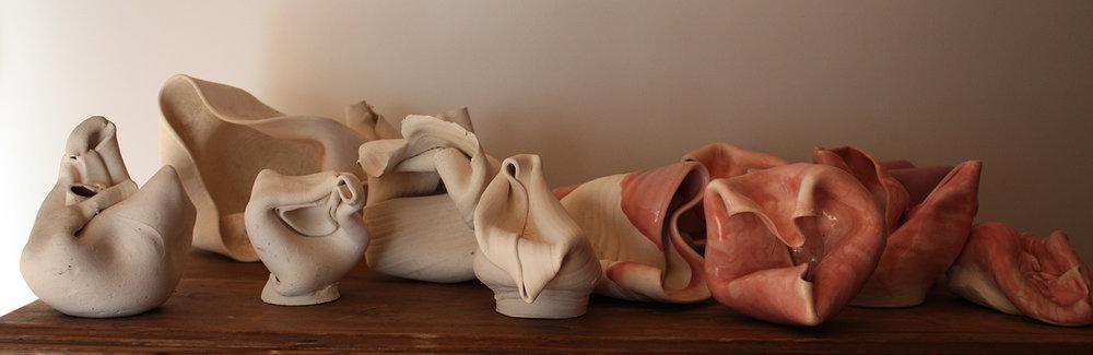 16. Still Life ceramics 72 1500x.jpg