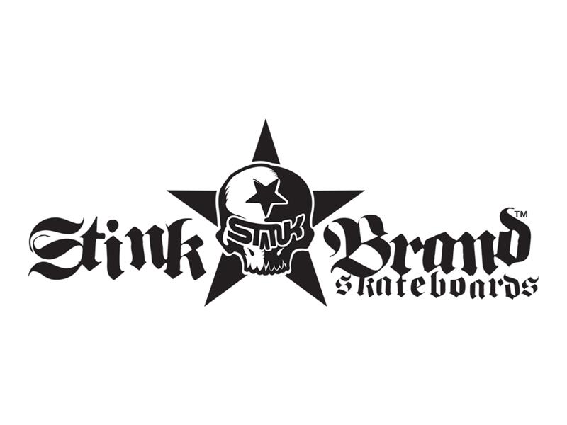 STINK_HORI_JPEG_0001_3-4 Skull Logo.jpg