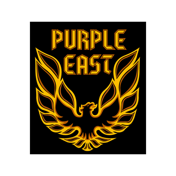 PURPLE_EAST_SQUARE.JPEG_0002_ap_06.jpg