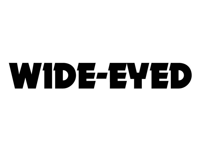 WIDE_EYED_HORI.JPEG_0000_we_id.jpg
