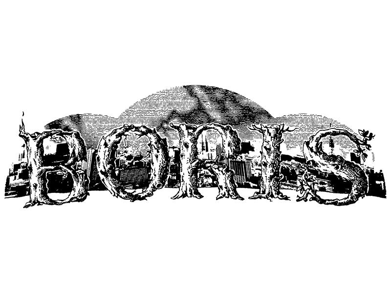 WIDE_EYED_HORI.JPEG_0001_Boris.jpg