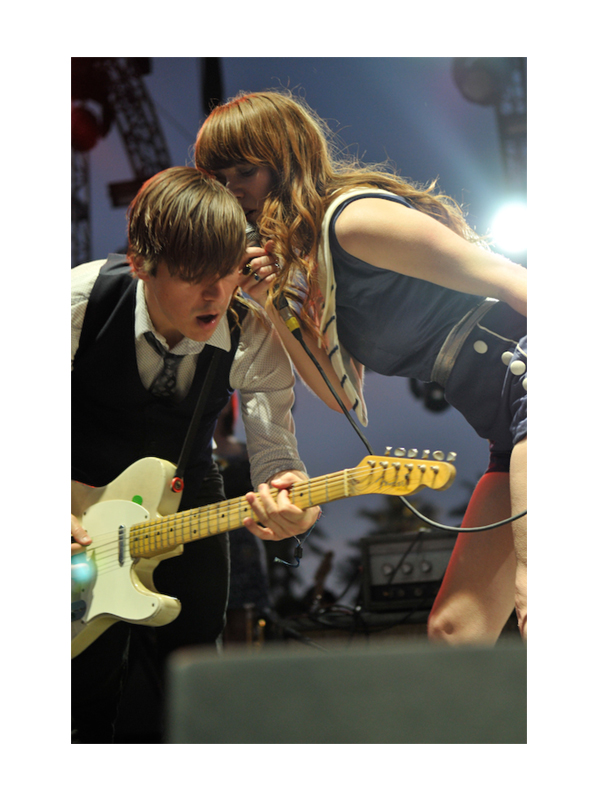 PHOTO_MUSIC_VERT.JPEG_0002_Rilo Kiley.jpg