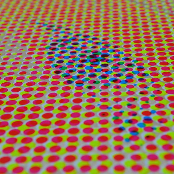 Koen Square-3.jpg