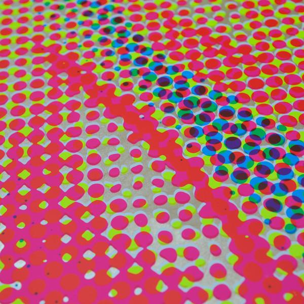 Koen Square-4.jpg