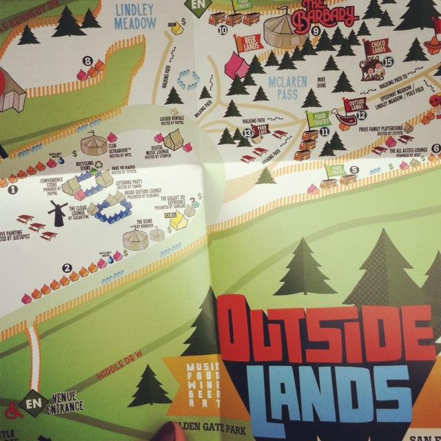 Outsidelands-Map1.jpg