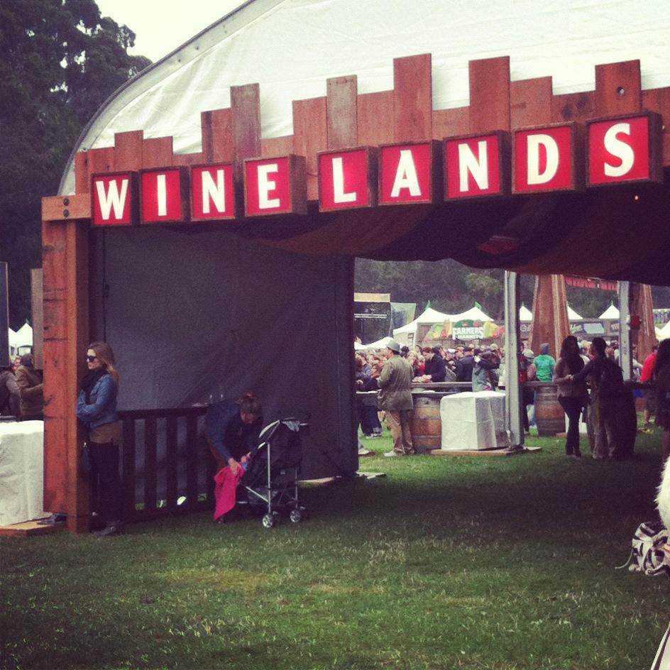 Outsidelands_winelands.jpg