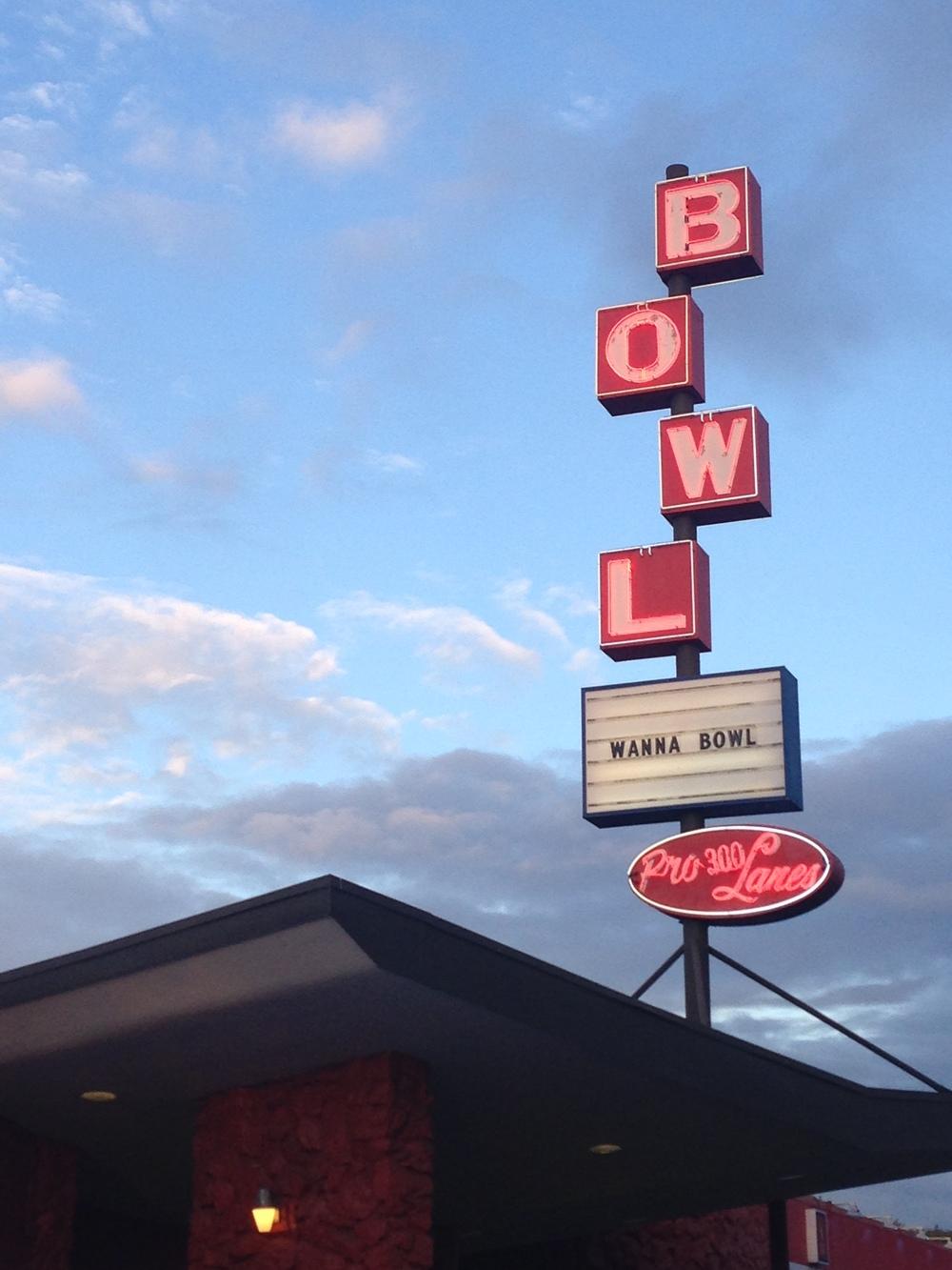 Portland-Bowling_heatherbyhand.JPG