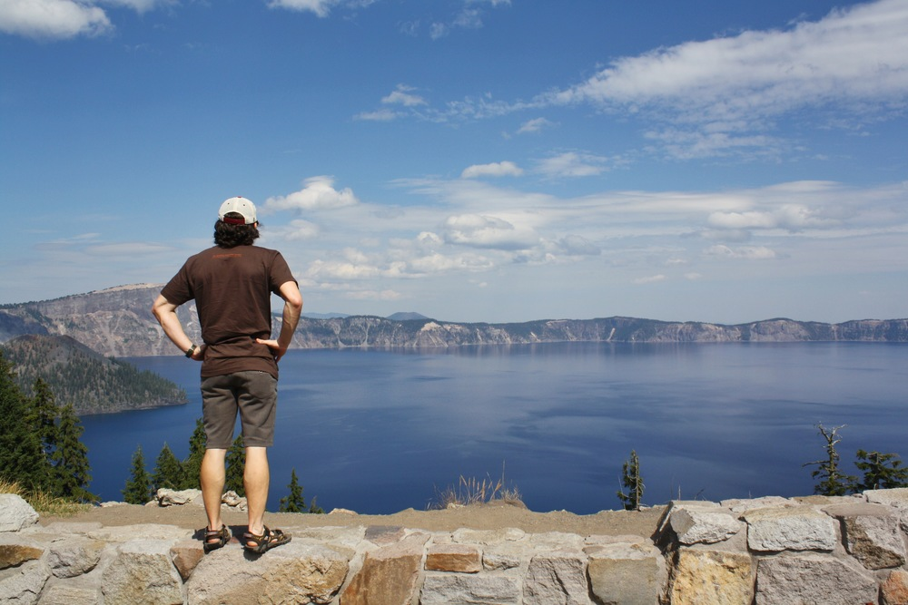Crater-Lake_Brent_heatherbyhand.jpg
