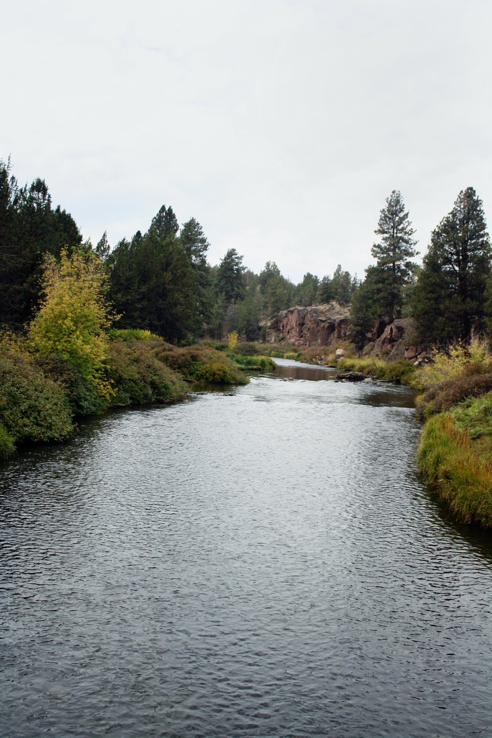 Deschutes-River_heatherbyhand.jpg