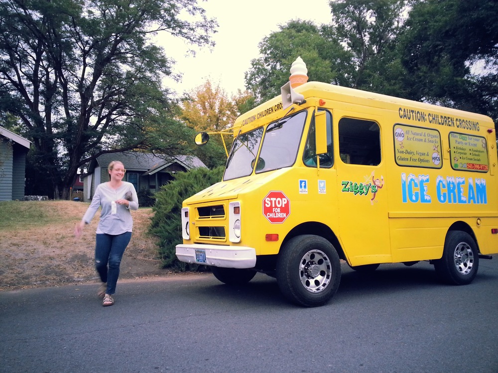Ice-cream-truck_heatherbyhand.jpg
