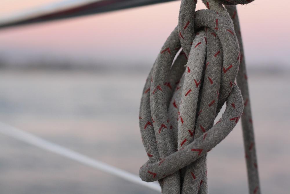 Chardonnay-Sail_rope-detail_heatherbyhand.jpg