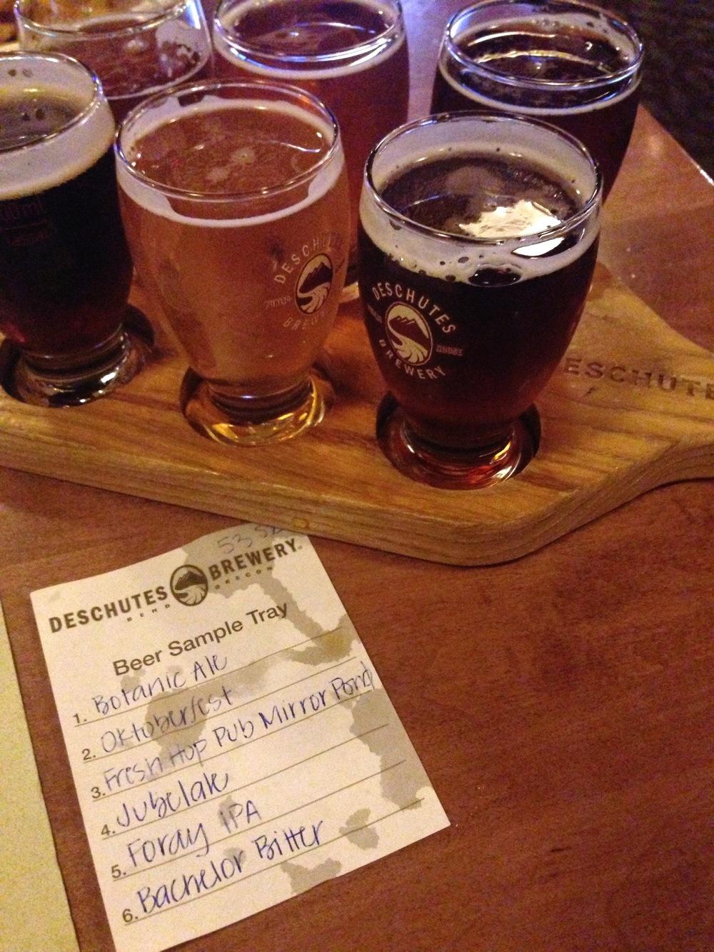 Deschutes-Brewery_heatherbyhand.jpg