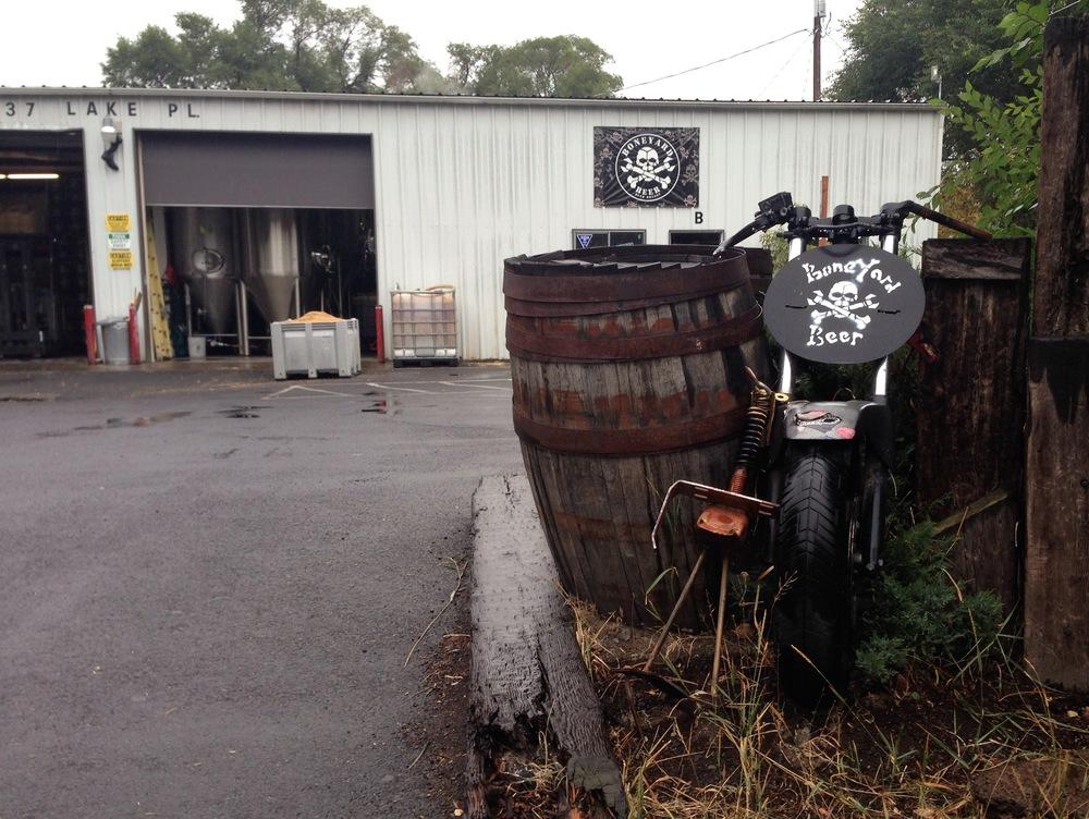 Boneyard-Brewery_heatherbyhand.jpg