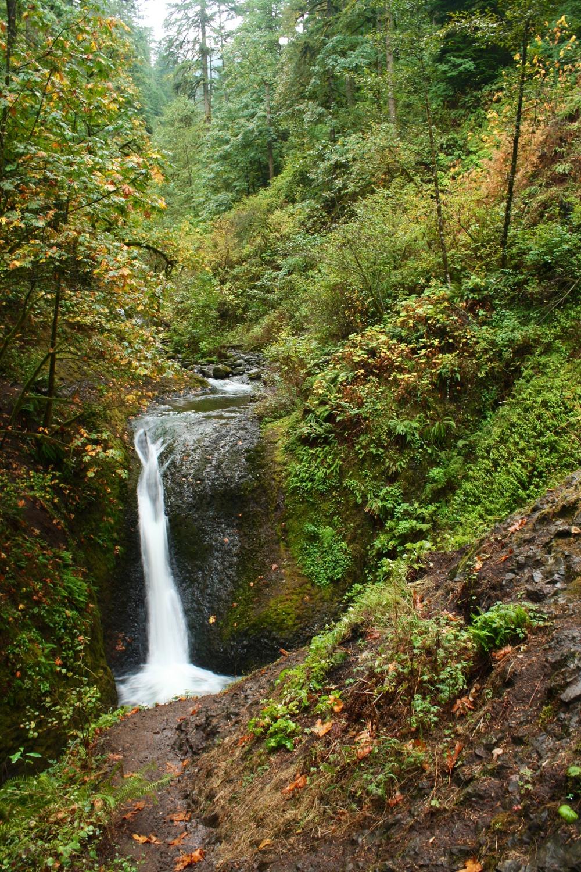 Upper-Horsetail-Falls_heatherbyhand.JPG