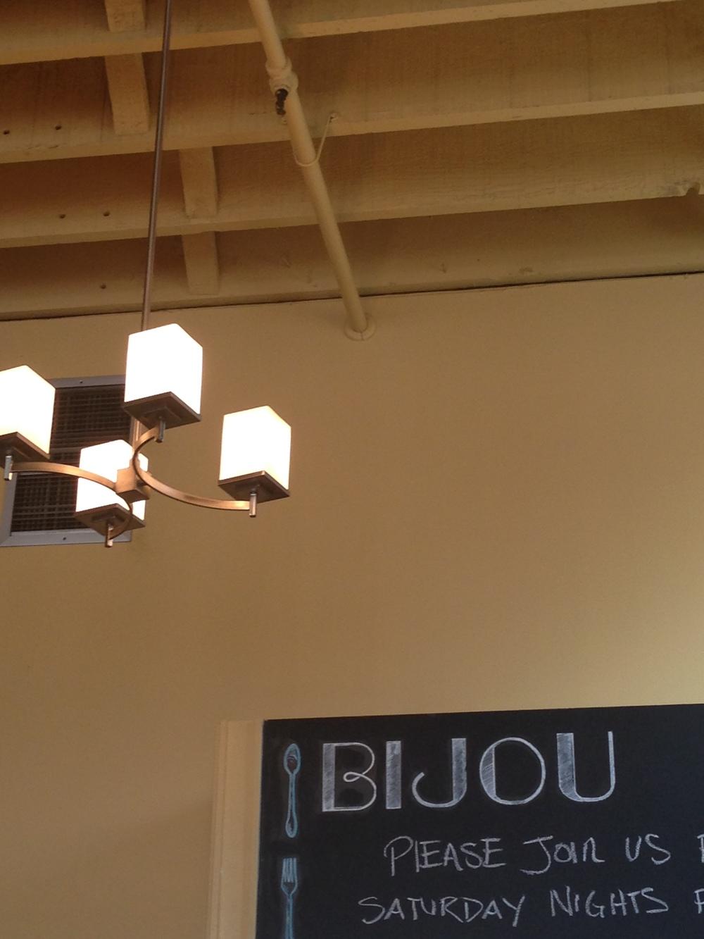 Bijou-Cafe-Portland_heatherbyhand.JPG