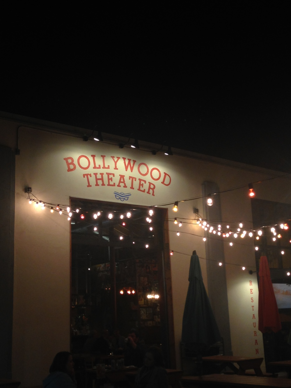 Bollywood-Theater-Portland_heatherbyhand.JPG