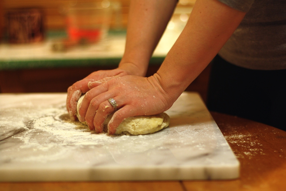 Dough_heather-by-hand.JPG