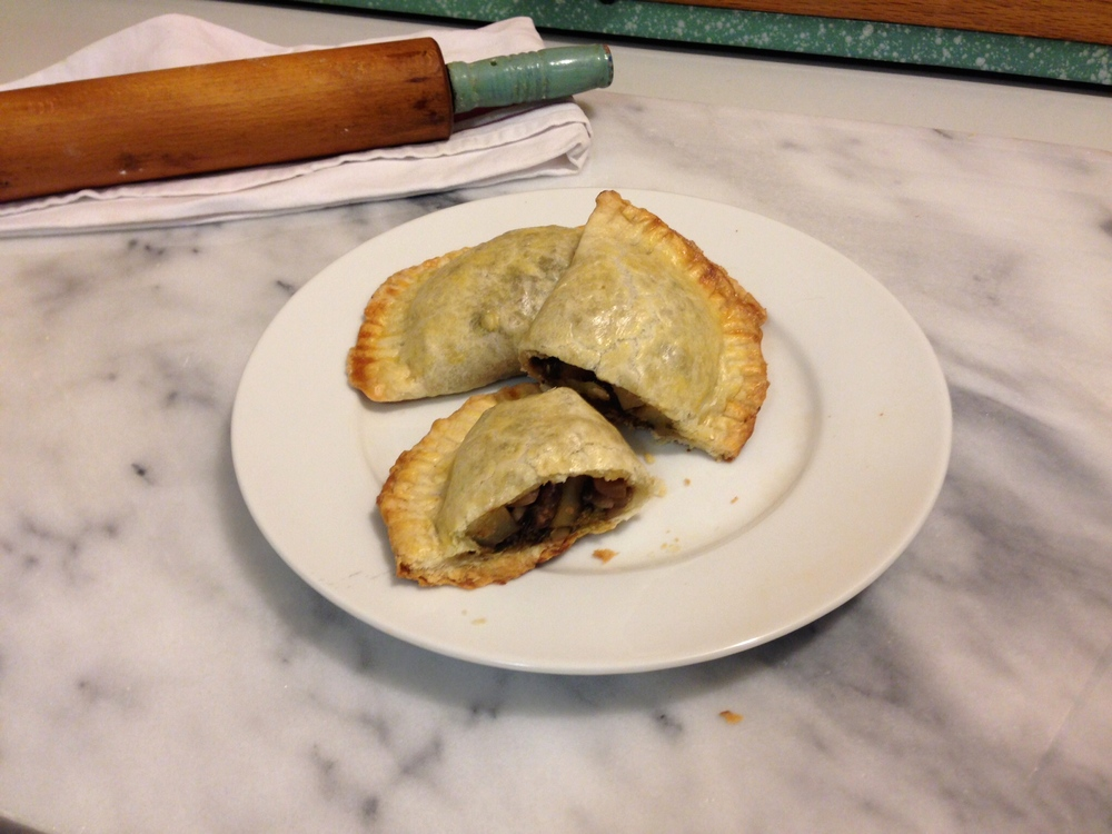 Meat-hand-pies_heather-by-hand.JPG