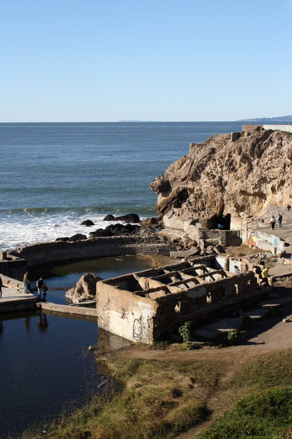 Ruins_Sutro-Baths_heather-by-hand.jpg
