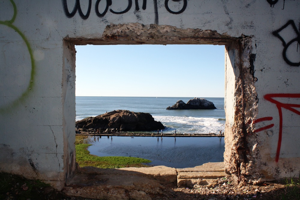 Window_Sutro-Baths_heather-by-hand.jpg