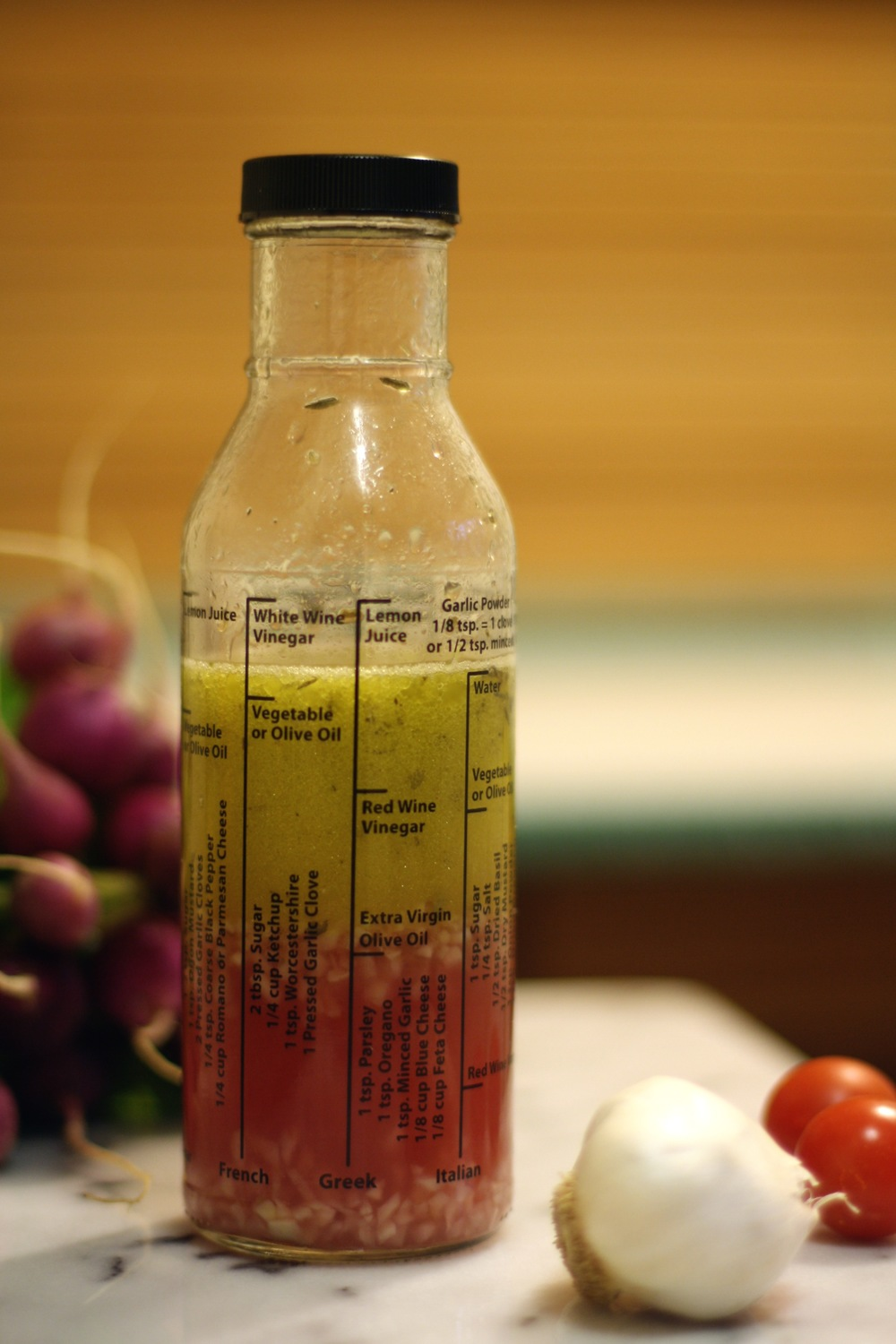 Red-Wine-Vinaigrette_heather-by-hand.jpg