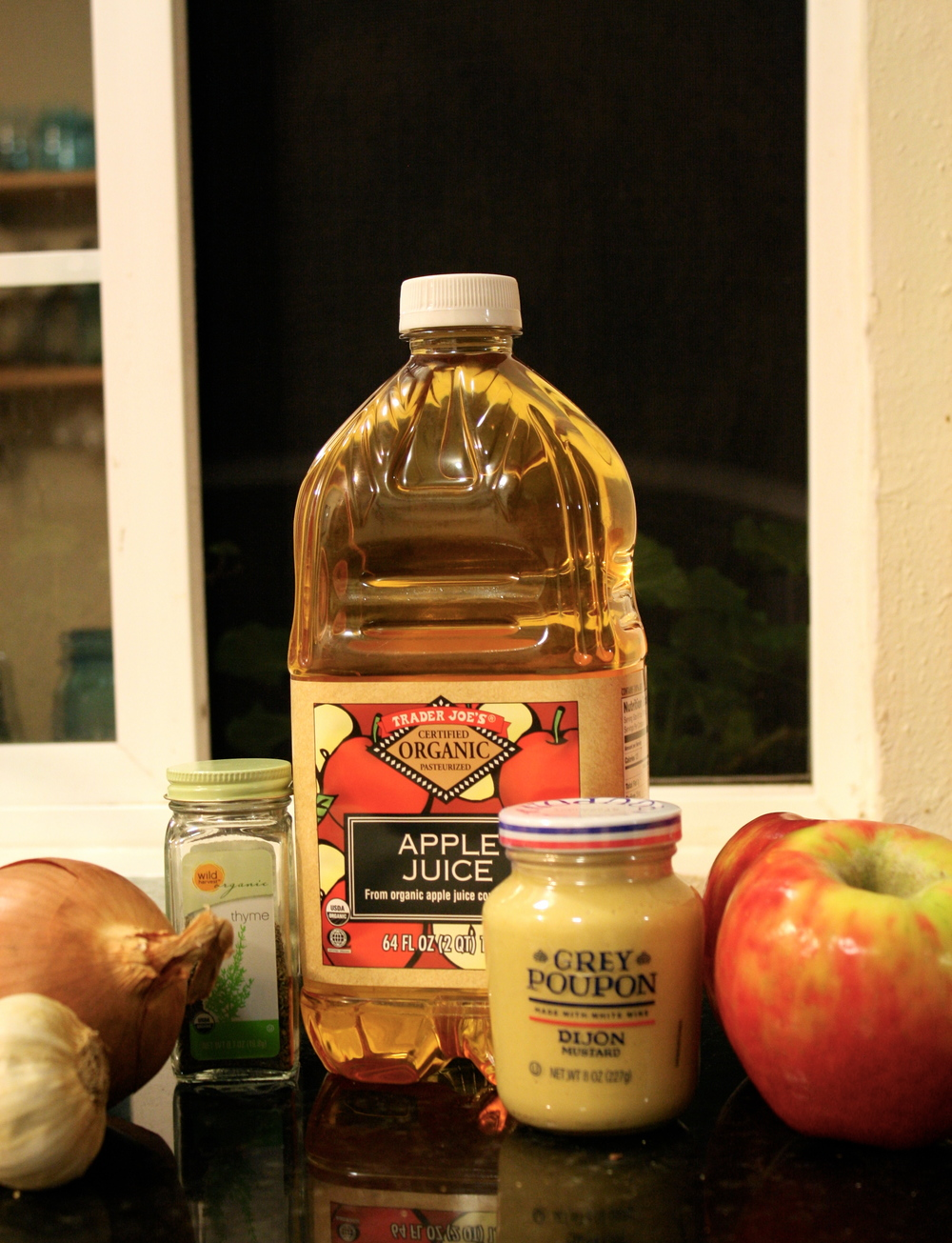 Apple-Chicken-Ingredients_heather-by-hand