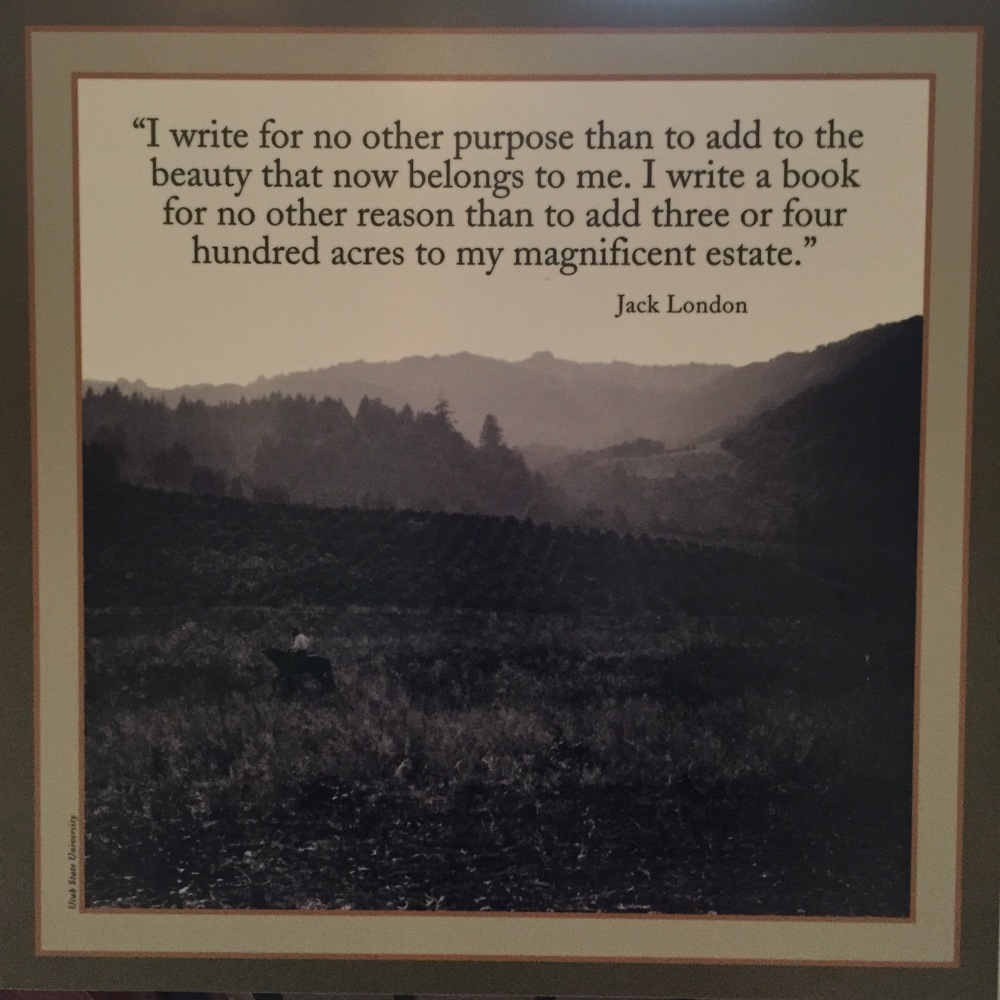Jack-London-Quote_heather-by-hand.JPG
