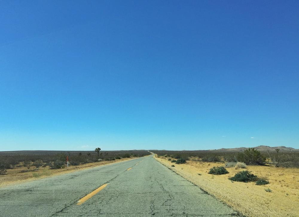 Roadtrippin_heather-by-hand.jpeg