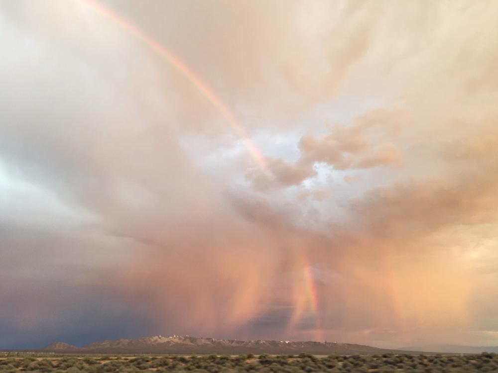 Roadtrip_rainbow_heather-by-hand.jpeg
