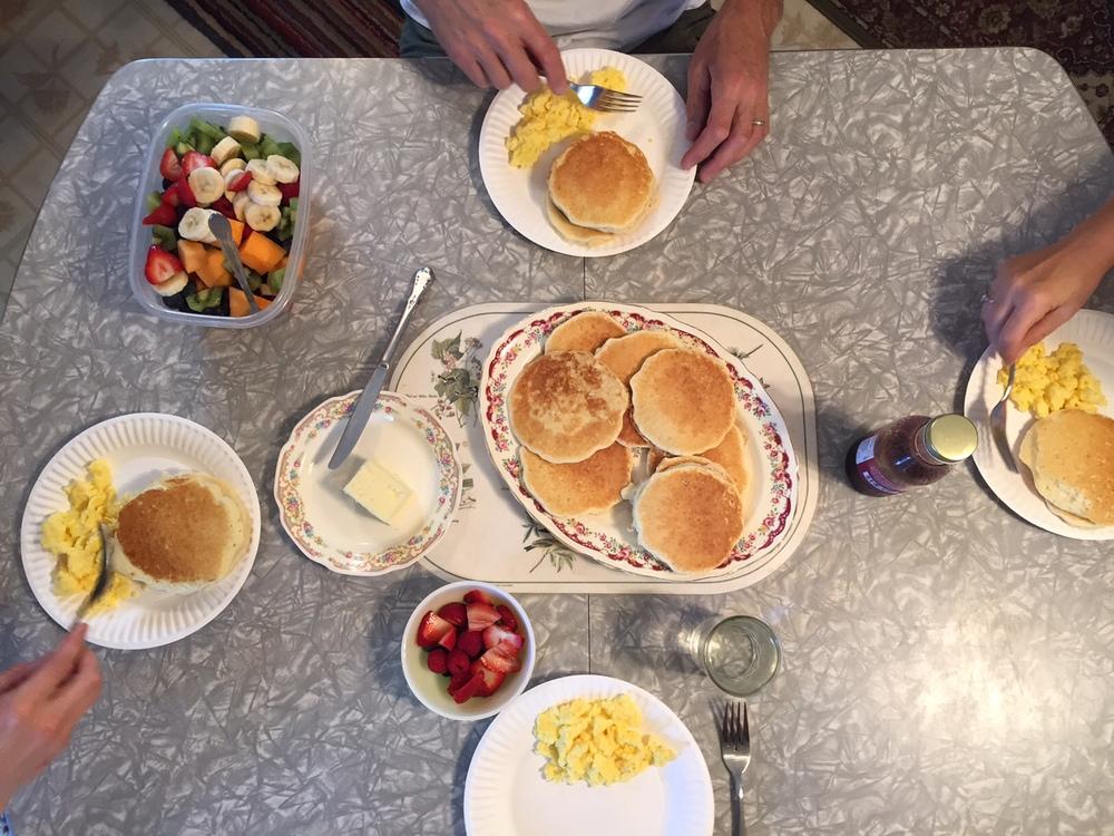 Cabin-Breakfast_heather-by-hand.JPG