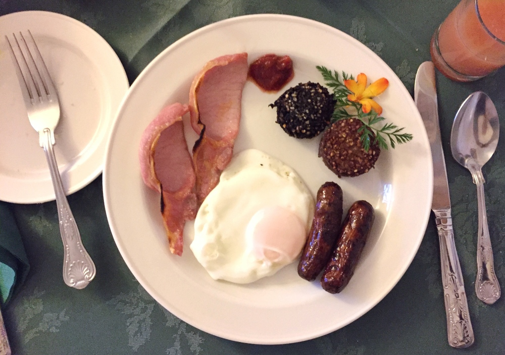 Full-Irish-Breakfast_heaherbyhand.jpg