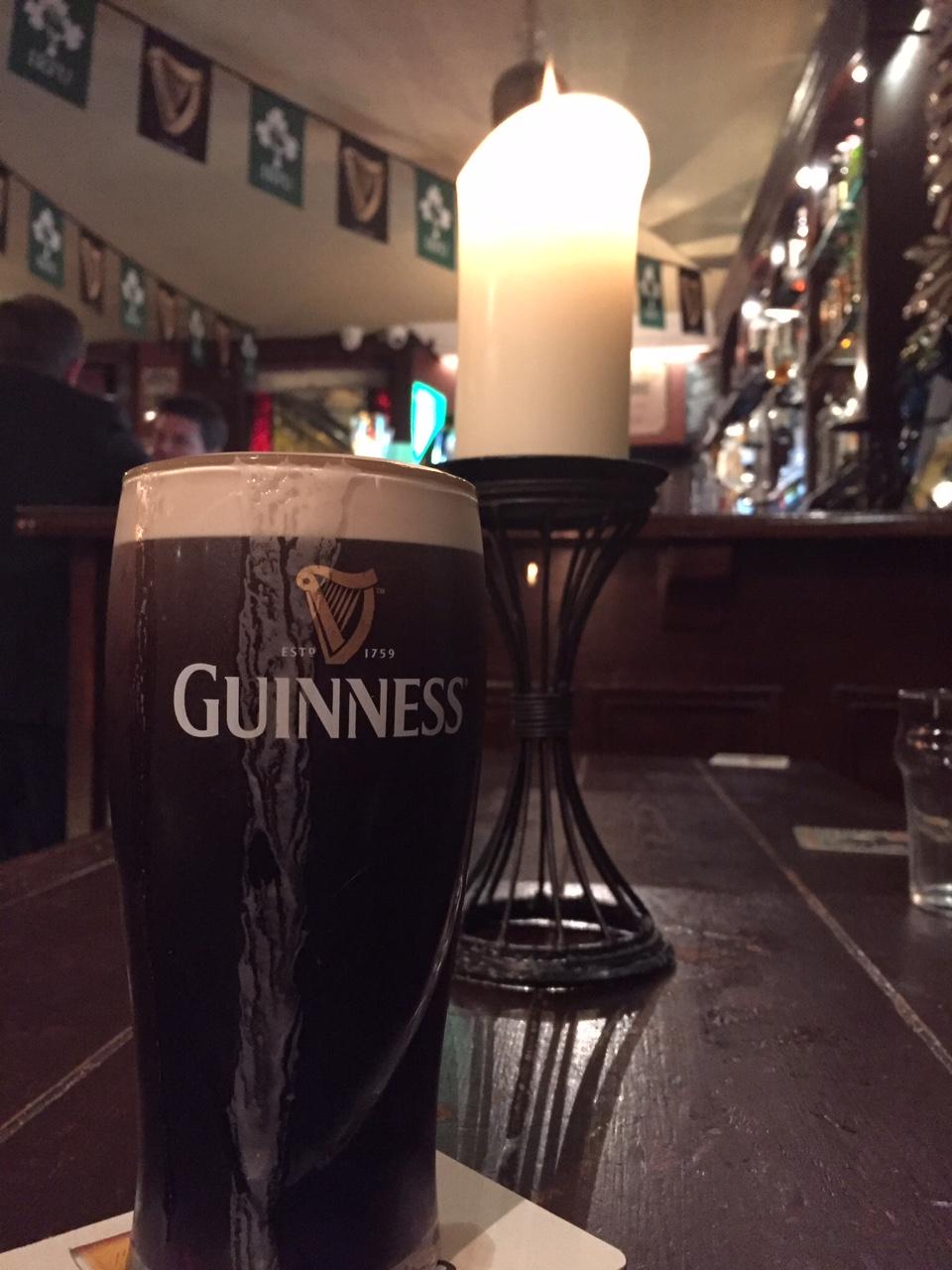 Last-Guinness_heatherbyhand.JPG