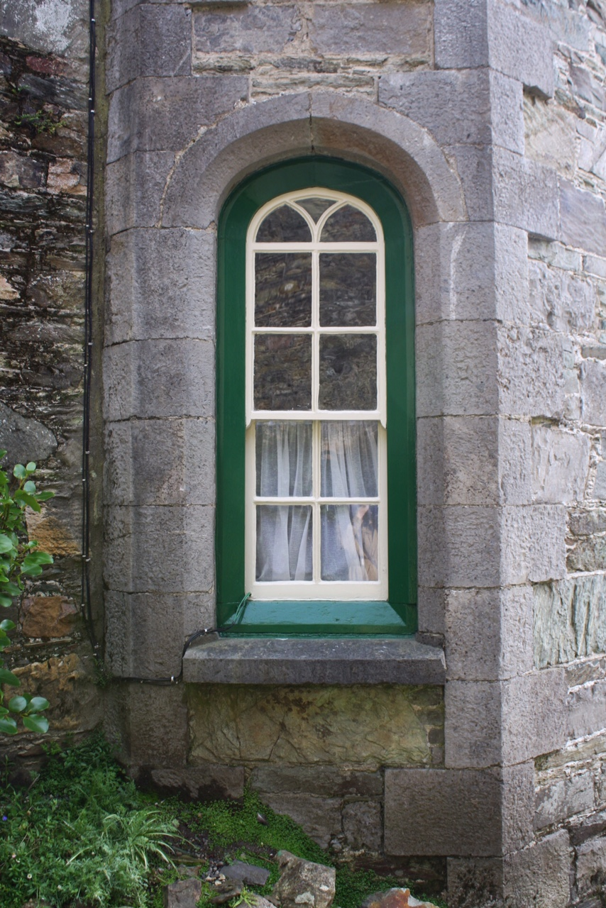 Johnstown-Castle-window_heatherbyhand.jpeg