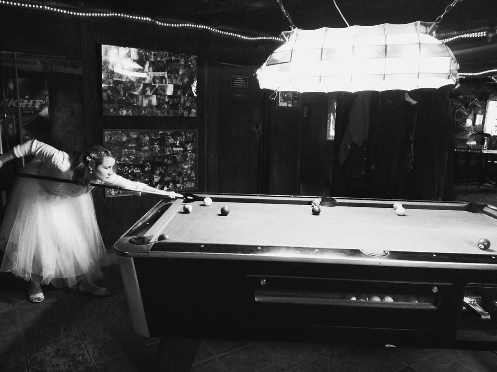 Playing-pool_heatherbyhand.JPG