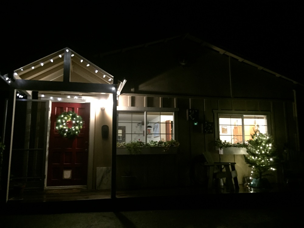 christmas-cottage_heatherbyhand.JPG