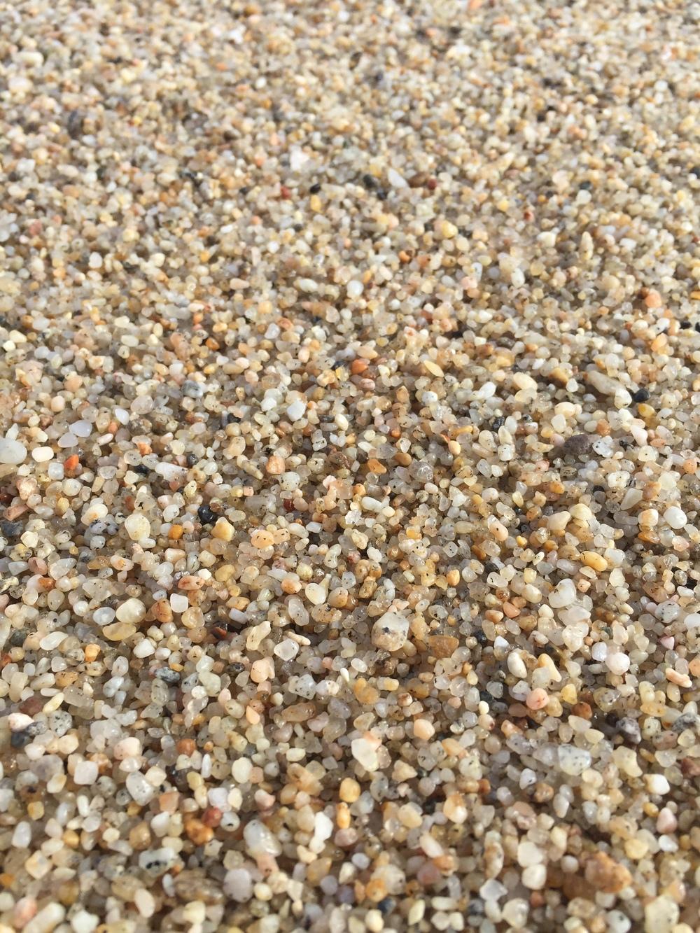 Carmel-beach-sand_heatherbyhand.JPG