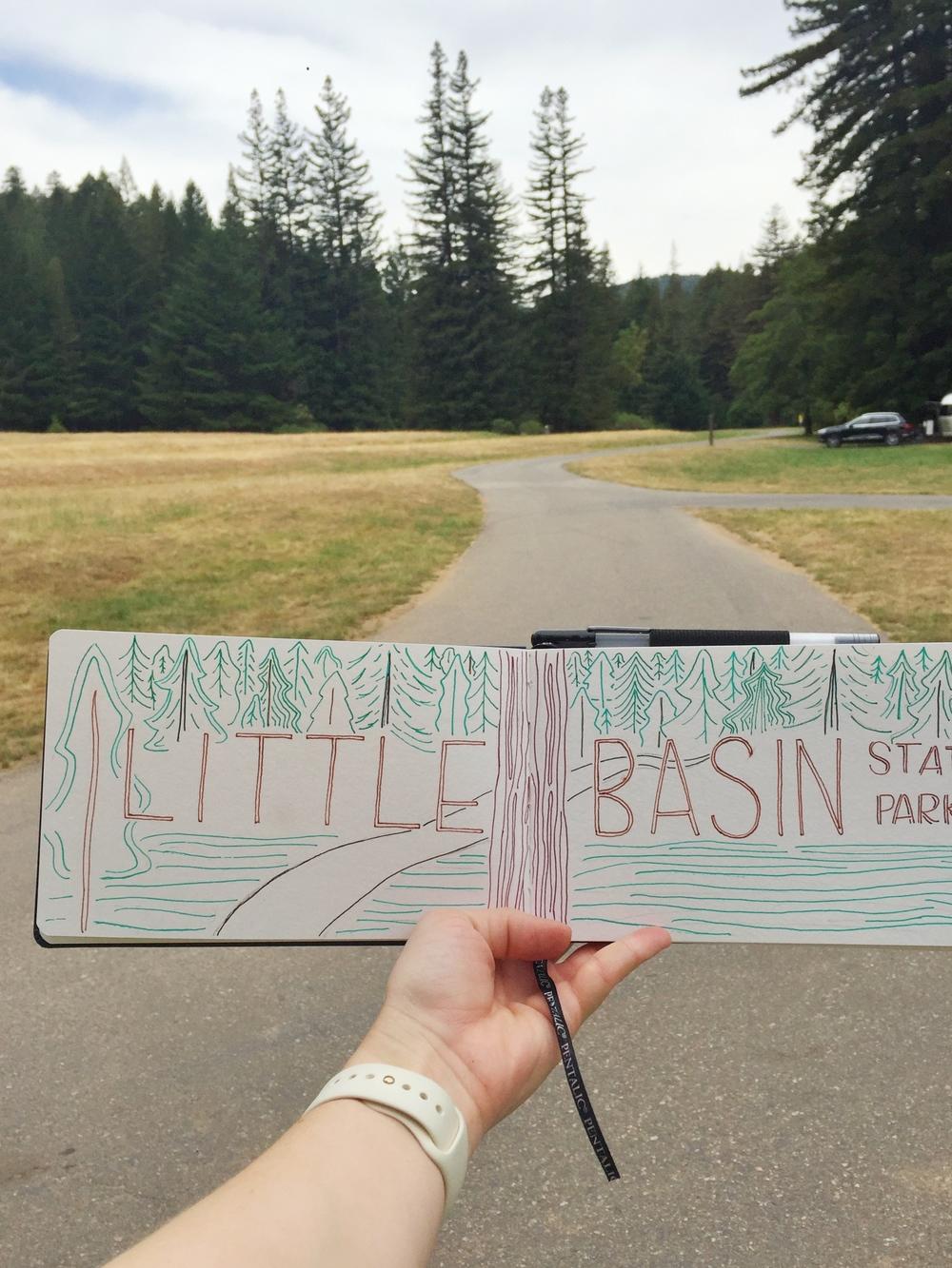 Little-Basin-Drawing_heatherbyhand.jpg