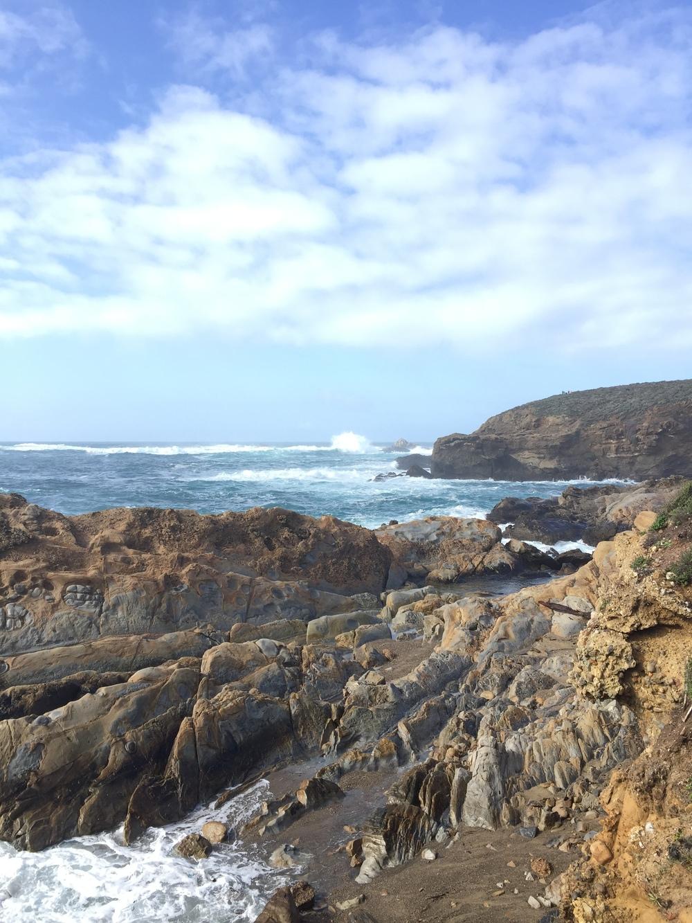 Point-Lobos-Carmel_heatherbyhand.JPG