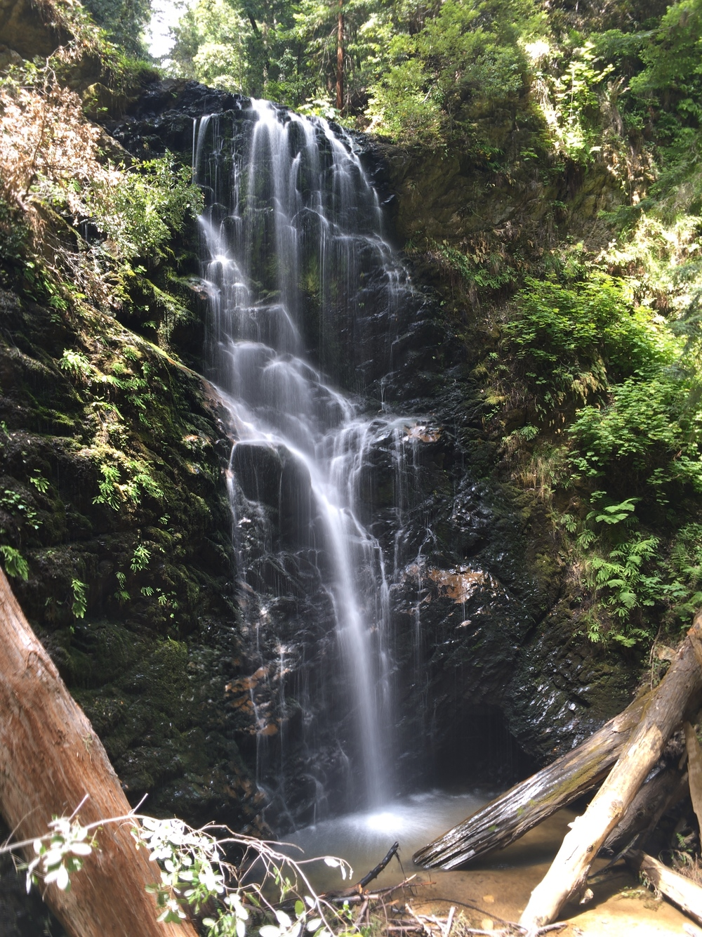 Little-Basin-to-Berry-Creek_heatherbyhand.JPG