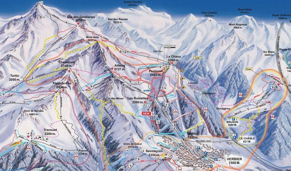 verbier-google-map.jpg