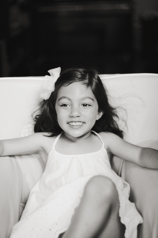 ChloeKZ-Photography-IMG_0174-platinum.jpg