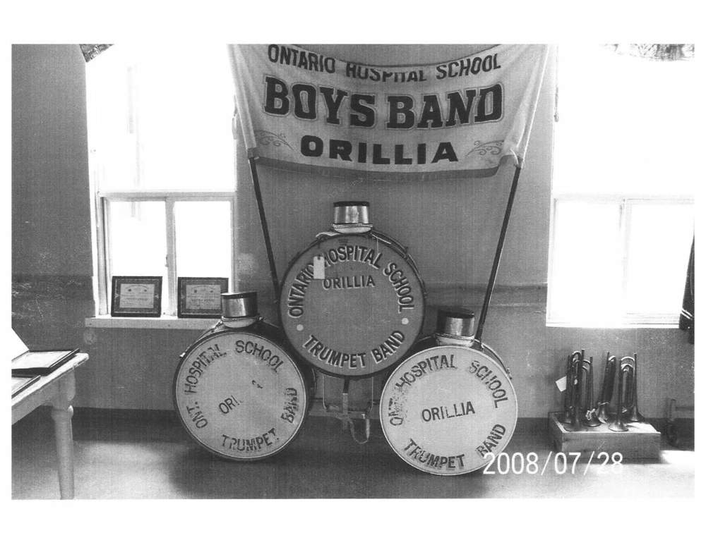 BoysTrumpetBandOrillia.jpg