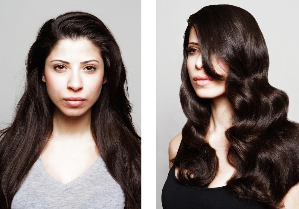 makeovers2.jpg