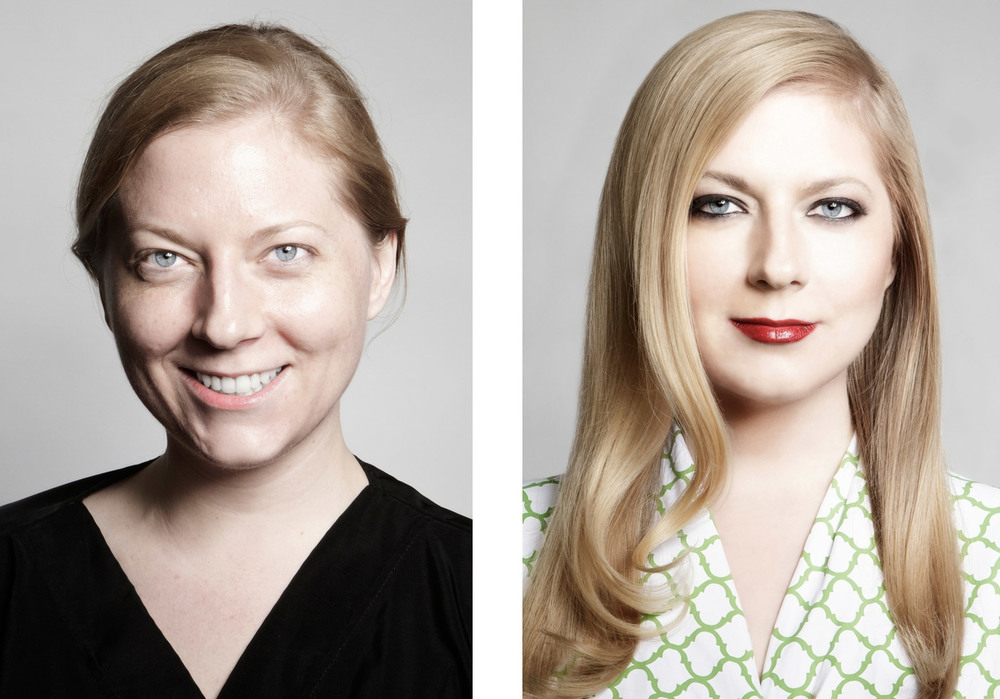 makeovers4.jpg
