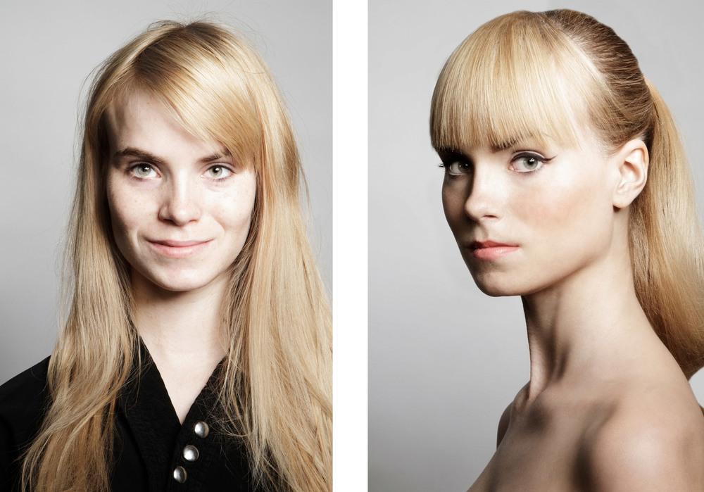makeovers3.jpg