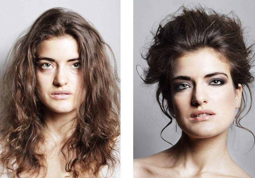 makeovers7.jpg