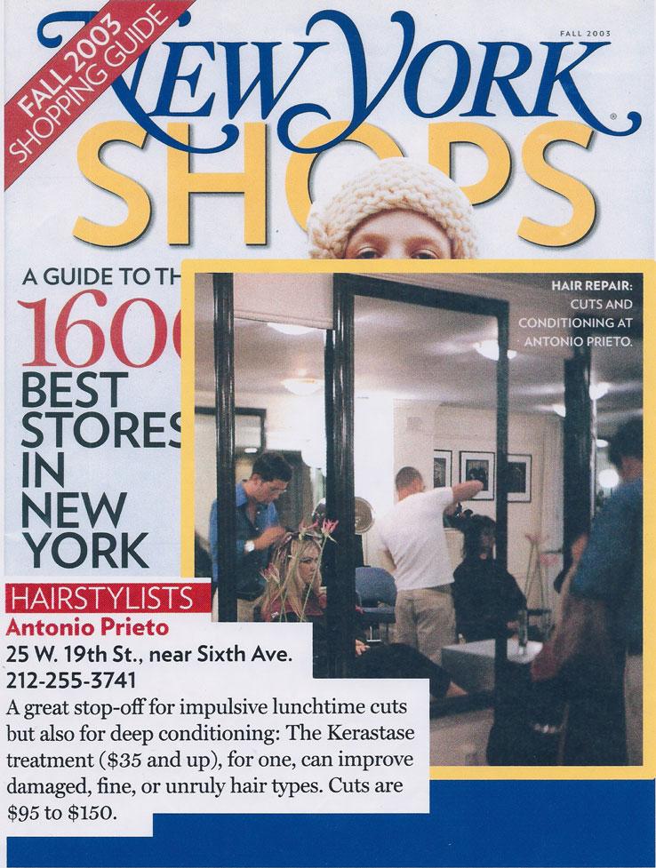 New-Yorker-2003.jpg